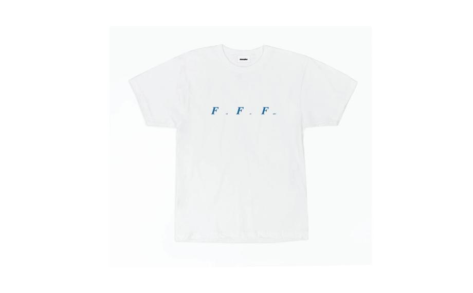 FFF SS