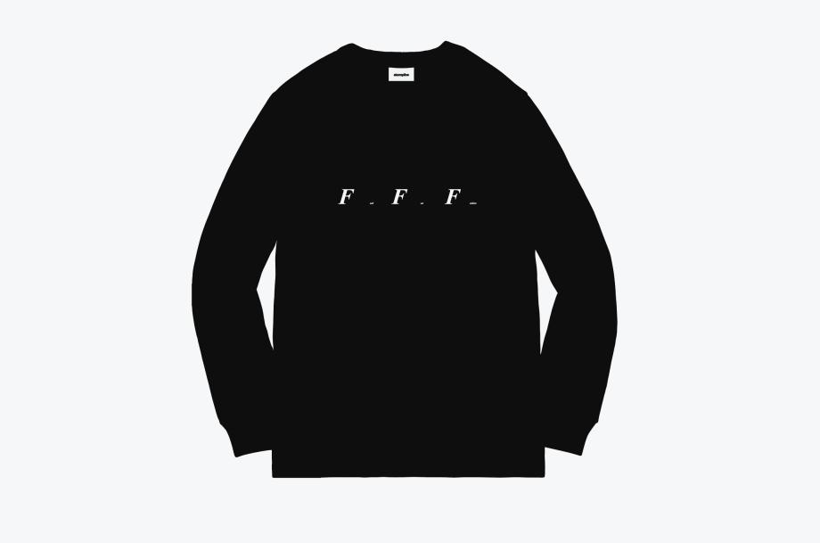 FFF LS