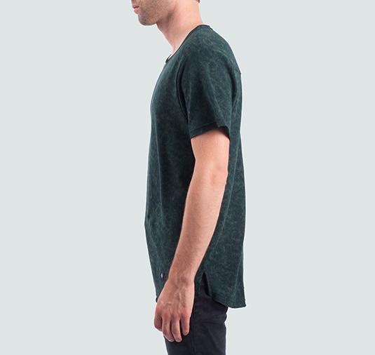 Seabury-Green2