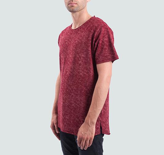 Seabury-Red (1)