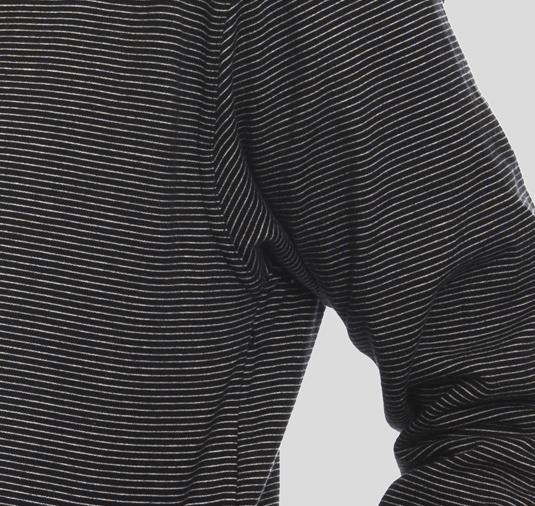 Trussle-Black-Detail