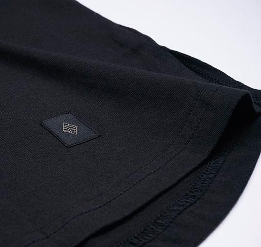 jqoga-black-detail1