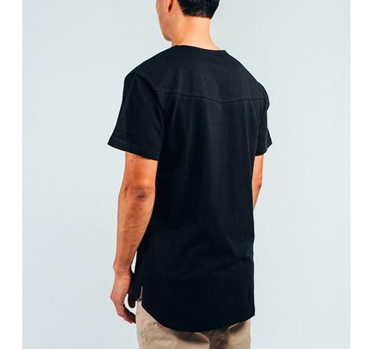 jqoga-black-model-back