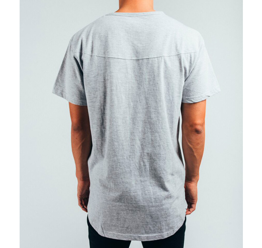 jqoga-grey-model-back
