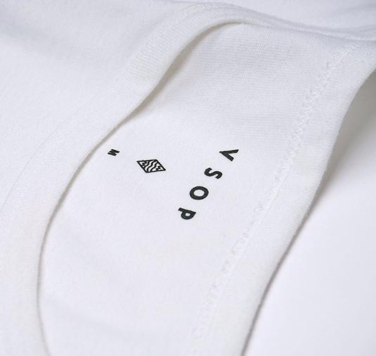 jqoga-white-detail2