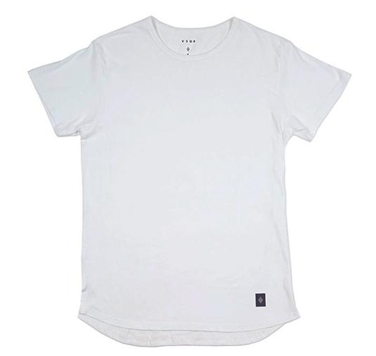 jqoga-white-flat-main