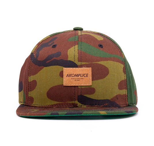 labelsnap-main-camo-front