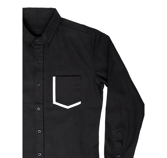 lsbuttonup-main-detail-black