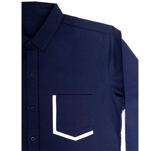 lsbuttonup-main-detail-blue