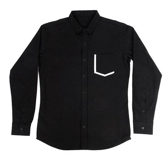 lsbuttonup-main-flat-black