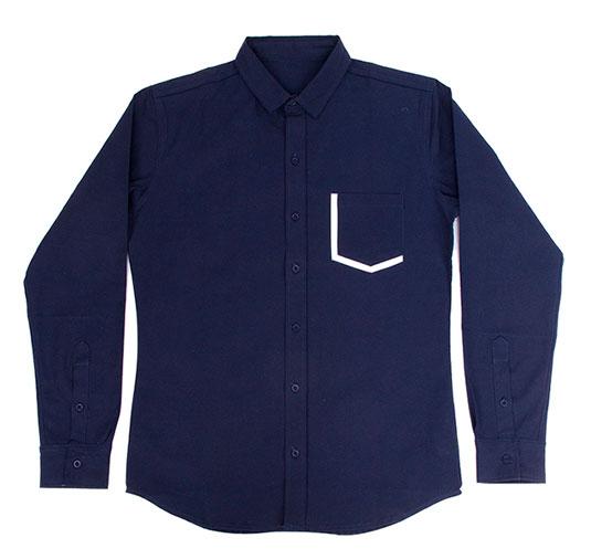 lsbuttonup-main-flat-blue