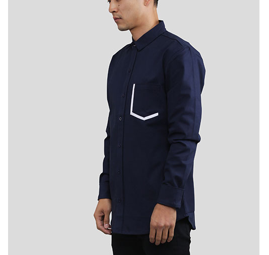 lsbuttonup-main-model-blue