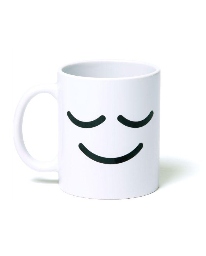 Puffy The Mug