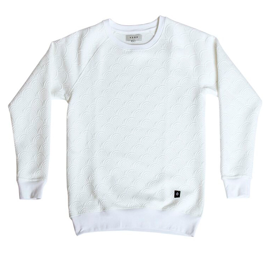 thorcrew-main-flat-white