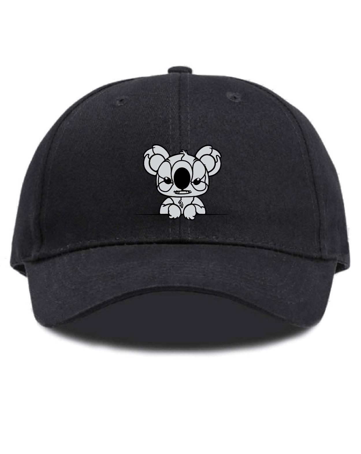 HAT-BK