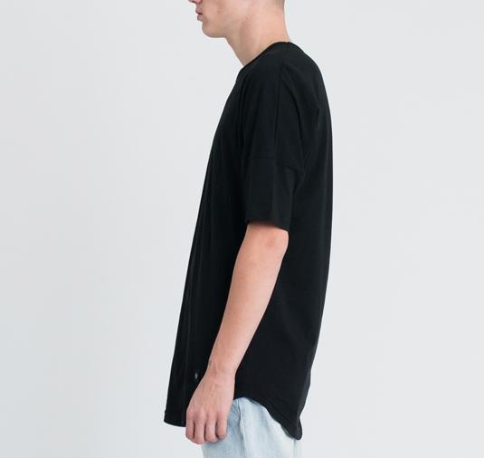 black-elongmoan-detail2