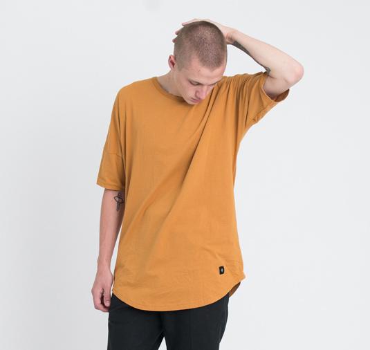 rust-elongmoan-main3
