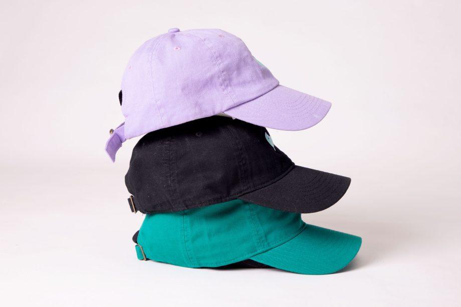La Change Hat