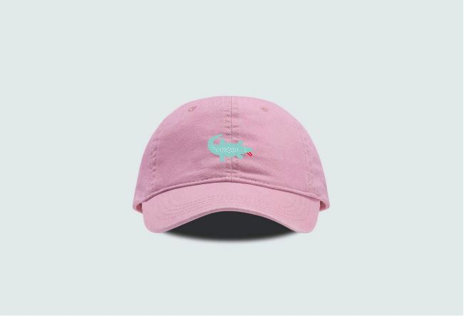 LCPINK2