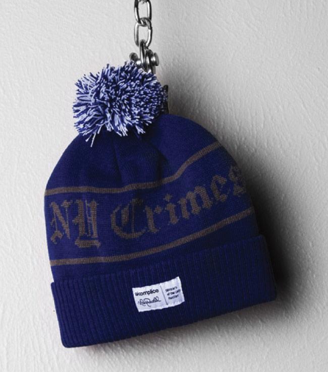 RP-hat