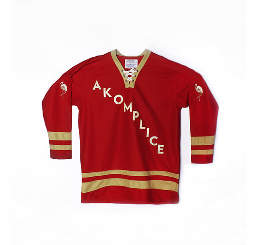 akhockeyjersey