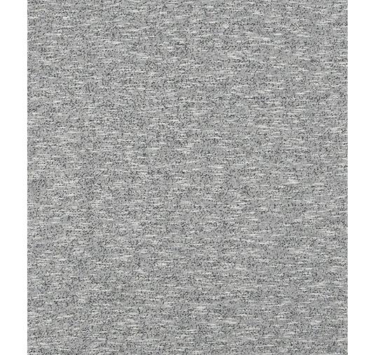ashlandfleece-main-detail