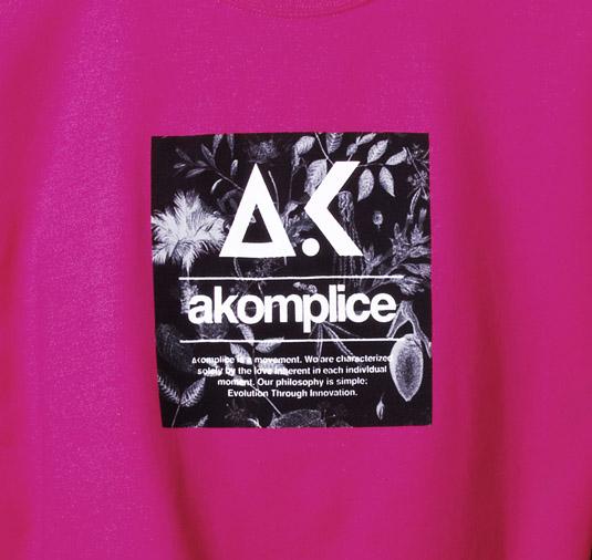 blkfloral-pink