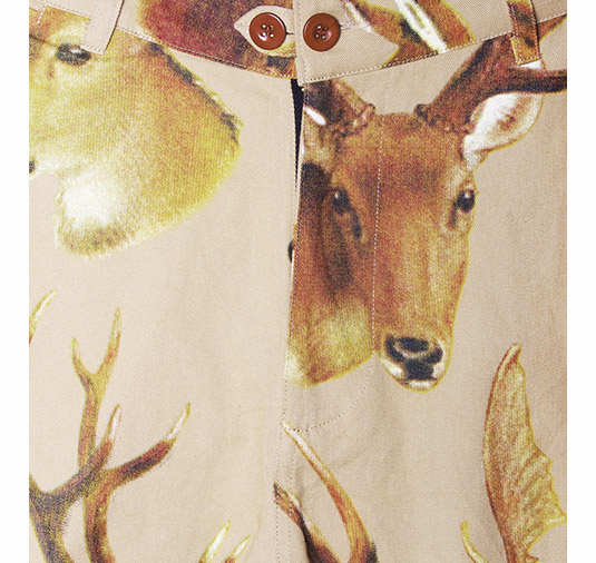 deerheadshorts_detail