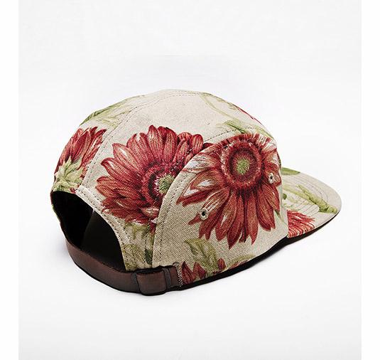 floral5panel_back
