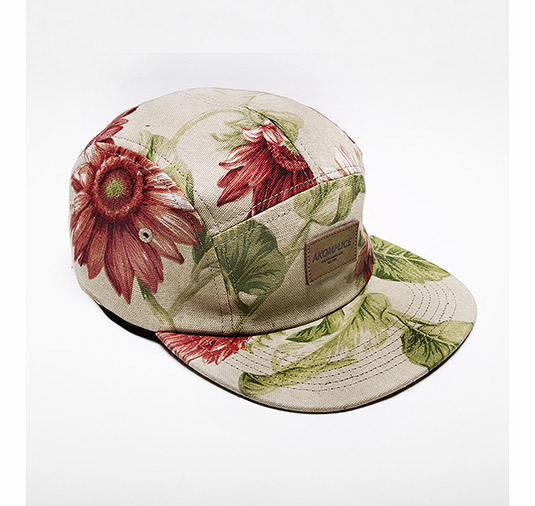 floral5panel_front
