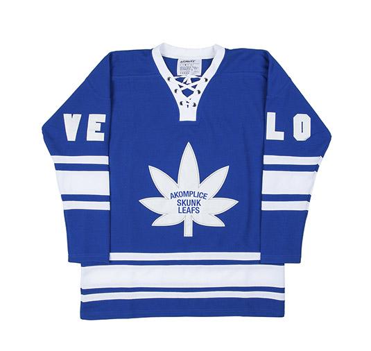 hockeyskunk-main-main