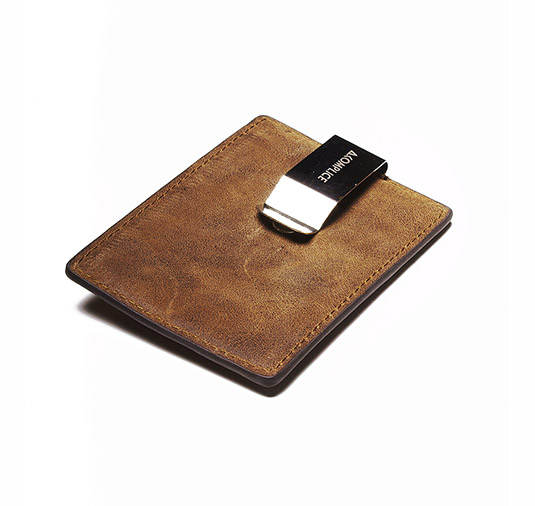 leatherclipwallet_back