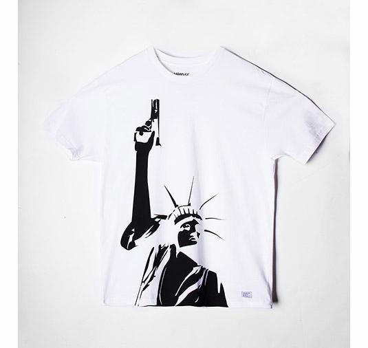 libertytee_white