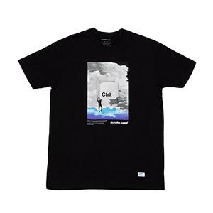 losecontrol-storefront-black
