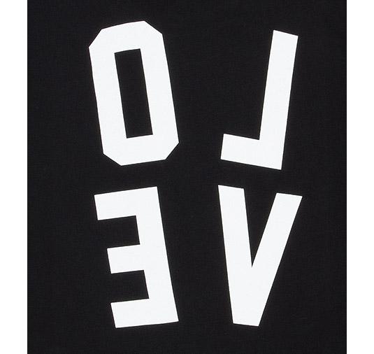 lovebeak-main-black-detail2