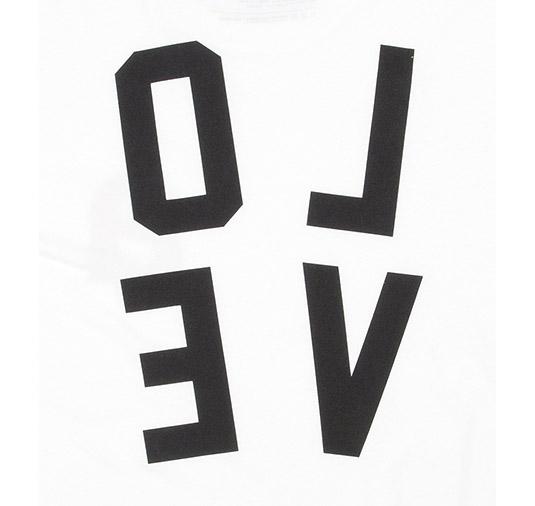 lovebeak-main-white-detail1