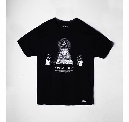 pyramidscheme_black