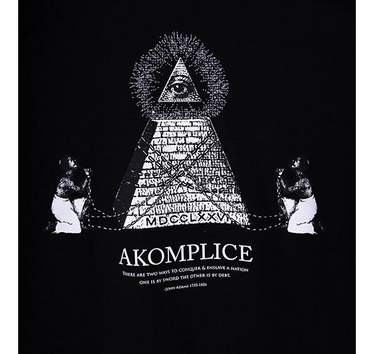 pyramidscheme_detail