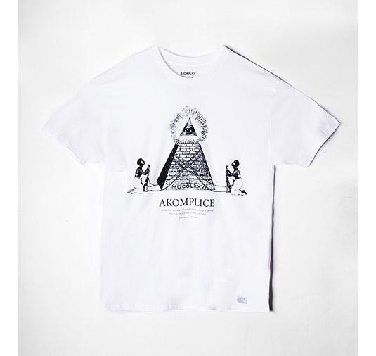 pyramidscheme_white