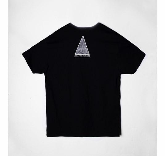 pyramidschemeblack_back