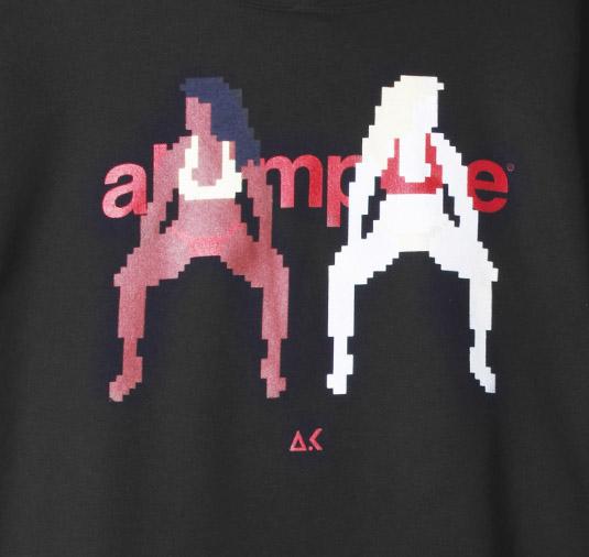 shake-hoodie-detail