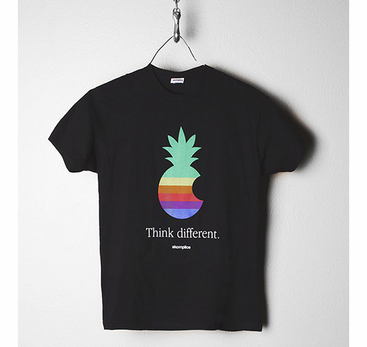 thinkdiff-t-shirt