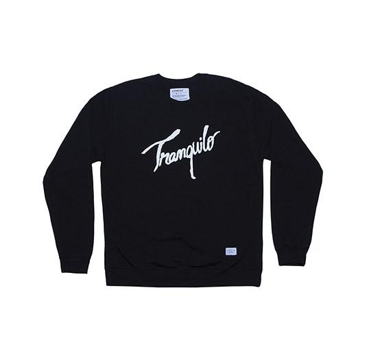 tranquilocrew-main