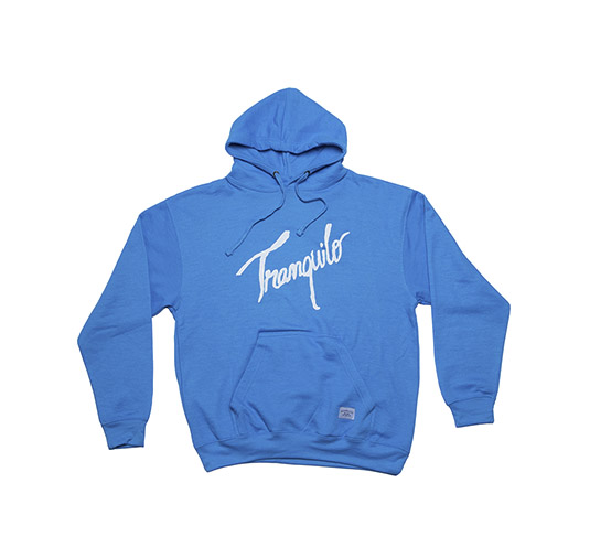 tranquilohoodie-main-blue