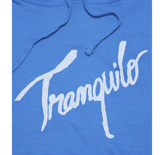 tranquilohoodie-main-bluedetail