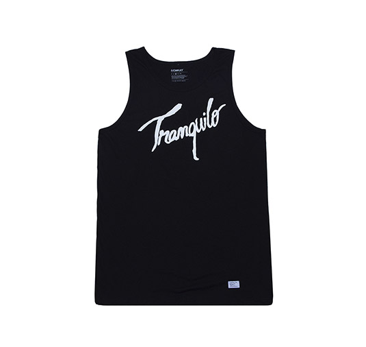 tranquilotank-main-black