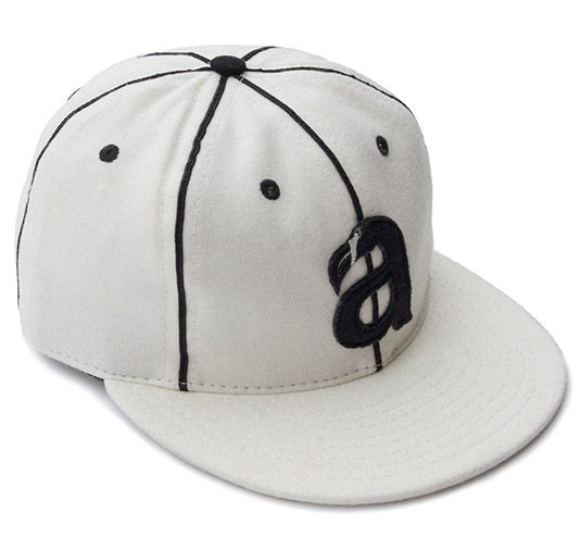 ebbets6panel-main-cream