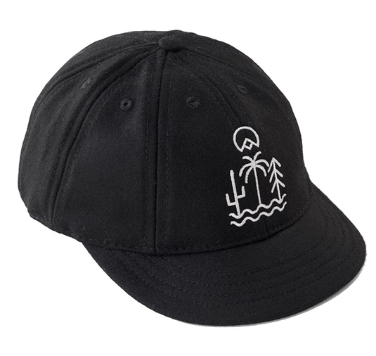 ebbets8panel-main-main