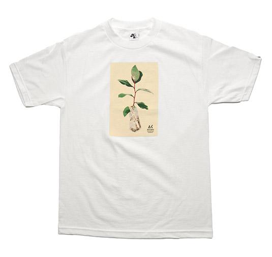 Absinth – Farmer Dodd Tee