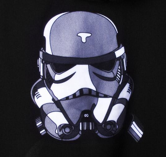 stormtrooperfrontdetail